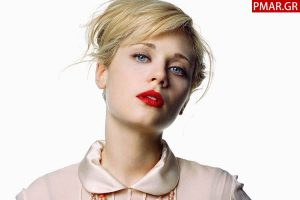 Το νέο site management μοντέλων Models Stars