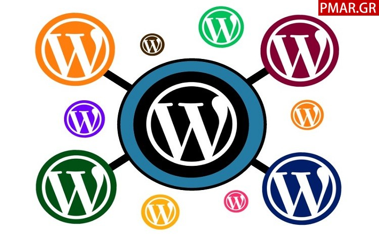 wordpress_speed