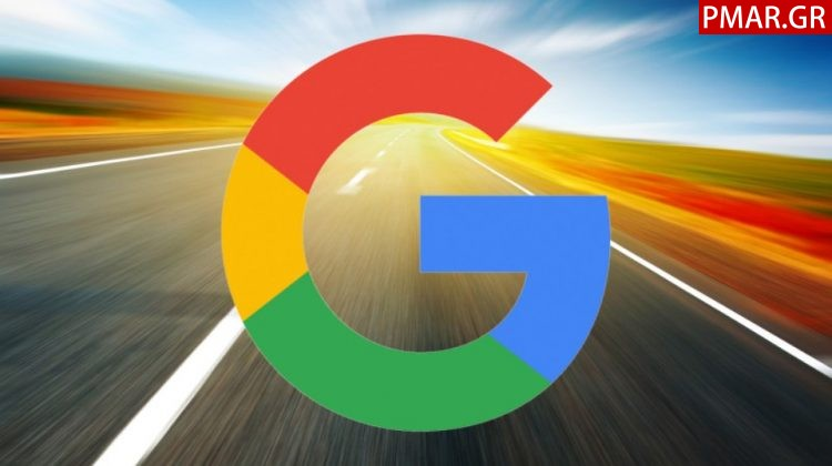 5-seo-taseis-pou-tha-kanoun-ti-diafora-to-2019-google-updates