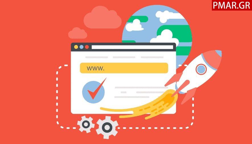 website-Speed